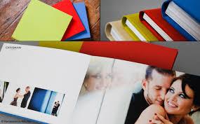 renaissance photo albums products manny avila photography tri cities wedding photographer