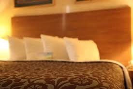Comfort Suites Lakewood Colorado Hotels In Lakewood From 85 Night