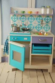 Best Kids Play Kitchen by Best 20 Play Kitchens Ideas On Pinterest Diy Play Kitchen Kid