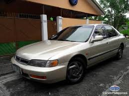 honda accord diesel honda accord 130 used diesel honda accord cars mitula cars