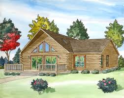 Log Home Plans View Modular Log Home Plans Modularhomes Maine Modular Homes Log