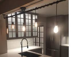 kitchen island chandelier lighting kitchen lighting etsy