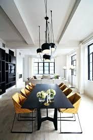 l internaute cuisine luminaire couloir design milles conseils comment choisir un
