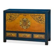 asian dressers and chests for your home houzz