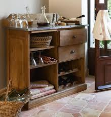 cuisine de famille comptoir de famille les meubles 20 photos