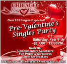 Chicago First Dates - Chicago, IL - Event, Dating Service | Facebook