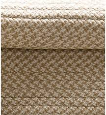 Indoor Outdoor Rug 9 X 12 Houndstooth Polypropylene Indoor Outdoor Rug Accent Rugs