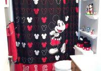 cool bathroom sets with shower curtain and rugs 50 photos home