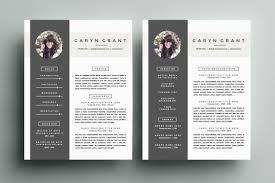 resume design templates downloadable 10 top free resume templates freepik blog design downloadable art