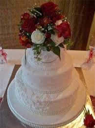wedding cake auckland fresco foods ltd speciality cakes auckland