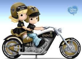 new orleans saints nfl some wonderful collectibles or gifts
