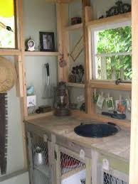 Garden Allotment Ideas Image Result For Potting And Napping Shed Garden Shed Back As