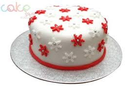 designer christmas cakes u2013 cake square chennai