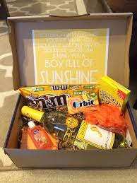 cheer up care package 168 best cheer c images on college care packages