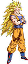 97 dragon ball images dragon ball dragons