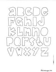 best 25 bubble alphabet ideas on pinterest bubble letters
