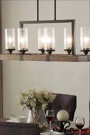 Modern Dining Room Lights Dining Room Dinner Lamp Modern Dining Table Chandeliers Living
