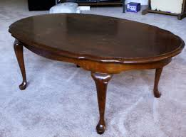 business u0026 home diy coffee table makeover business u0026 home