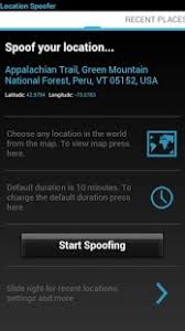 gps location spoofer pro apk app location spoofer gps apk for windows phone android