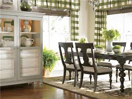Paula Deen Furniture Sofa by Universal Furniture Accent Tables End Tables Paula Deen Home