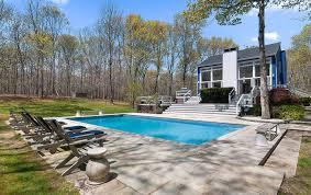 dana trotter beach house on beautiful 4 acres