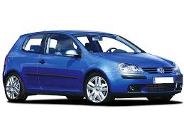 2000 vw jetta service manual download testview download