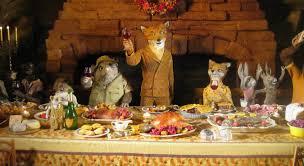 fun family activities for thanksgiving thanksgiving timbuktu