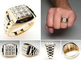 mens rings for sale diamonds rings for men placee