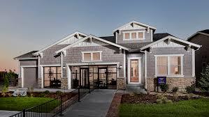 heirloom 5000s new homes in parker co 80134 calatlantic homes