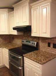 Remodelling Kitchen Ideas by Best 10 Small Kitchen Redo Ideas On Pinterest Small Kitchen