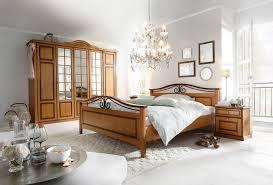 Schlafzimmer Komplett 160x200 Schlafzimmer Komplett Rechnungs Und Ratenkauf Möglich Baur