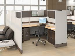 Used Office Furniture Charlotte by Charlotte Nc