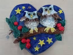 eastcott studios swindon pottery arts and crafts