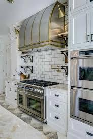 Kitchen Design Concepts Amazing Modern Ideas Dallas Amazing Kitchen Design Concepts Modern