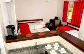 latitud buzios hotel in armacao dos buzios starting at 40 destinia
