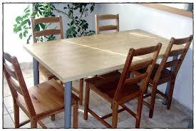 conception de cuisine en ligne chaises cuisine 27 fantastique concept chaises cuisine chaises