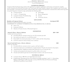 format to make a resume make my cv pdf format granitestateartsmarket
