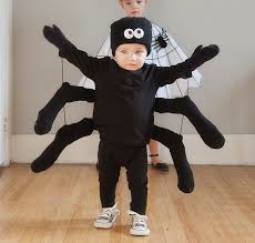 best 25 toddler halloween costumes ideas on pinterest toddler