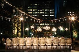 cheap wedding venues in los angeles wedding venue amazing los angeles wedding venue your wedding