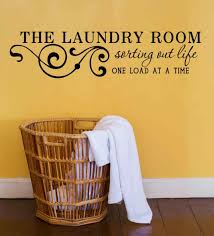 Retro Laundry Room Decor by Laundry Room Wall Pictures Best Home Decor