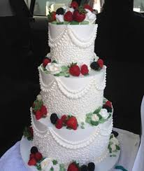 weding cakes wedding 1 jpg