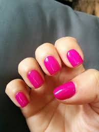 71 best orly gel fx images on pinterest colors gel nails and