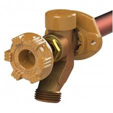 Replacing Outside Water Faucet Amazon Com Faucets Watering Equipment Patio Lawn U0026 Garden