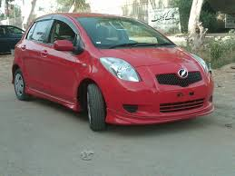 lexus cars pakwheels toyota vitz u2013 small car with big heart pakwheels blog