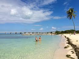 Clearest Water In The Us 19 Best Kayak Bahia Honda Images On Pinterest Bahia Honda