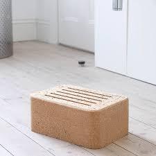 Bathroom Step  Furniture Inspiration  Interior Design - Bathroom step