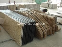 Granite Countertop Tiles Granite Countertop Kitchen Worktop Tabletop Granite Tile Marble