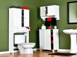 Bathroom Over Toilet Storage Toilet Bathroom Over Toilet Etagere Bathroom Over Toilet