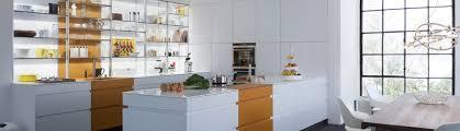 cuisiniste mont de marsan agencement de cuisine mont de marsan landes 40 et aquitaine la à