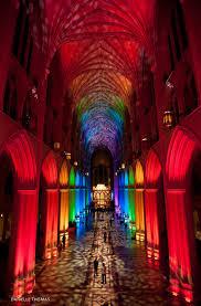 seeing deeper illuminates washington national cathedral